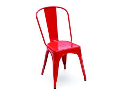 Chaise de billard