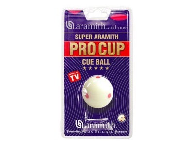 Pro Cup