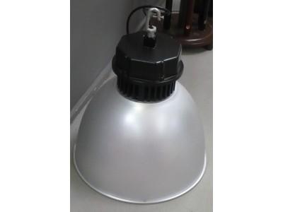 Globe à LED