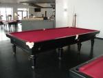 Billard Snooker